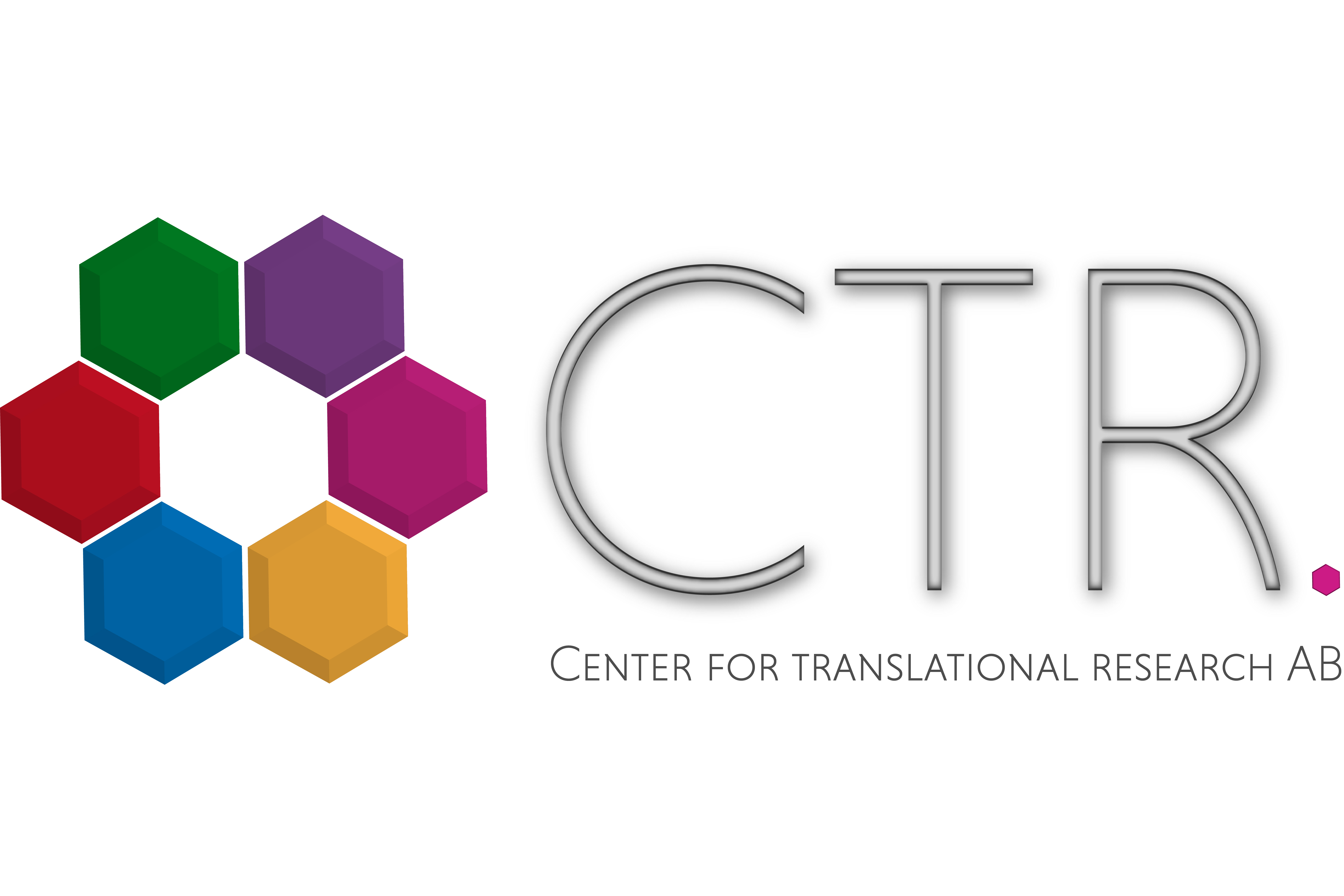 CTR acquires preclinical toxicology company