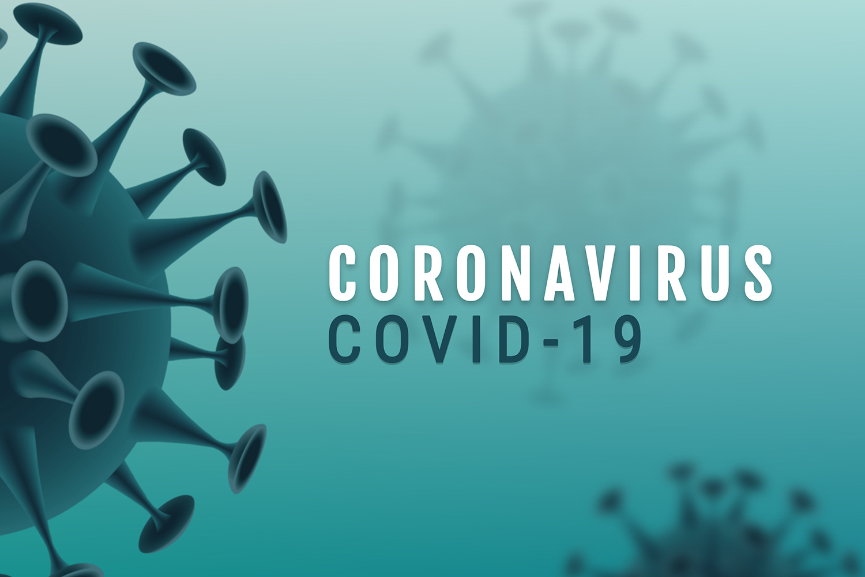 Corona (Covid-19) situation update